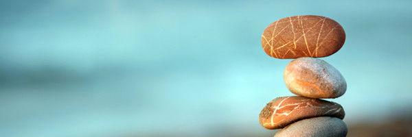 piedras-.-