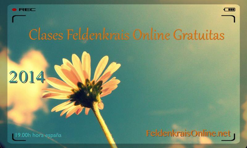 Clases online gratuitas