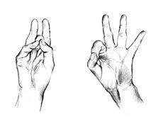 mudra manos2