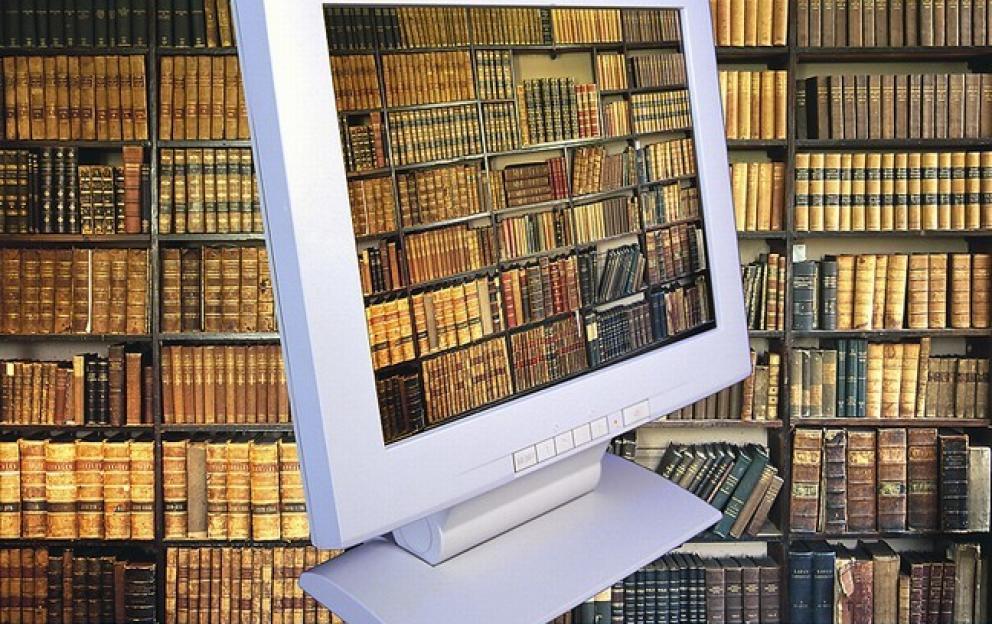 ebooks-