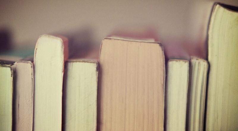 libros-.