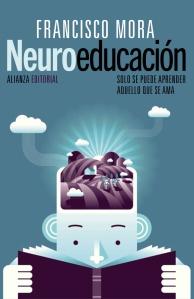 neuroeducac