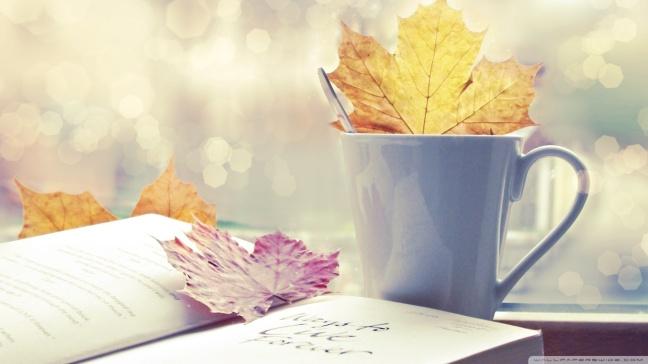 otoño.,..
