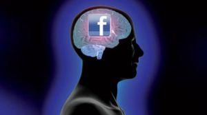 La memoria humana funciona como el etiquetado de Facebook