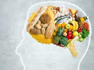 alimentos para el cerebro-
