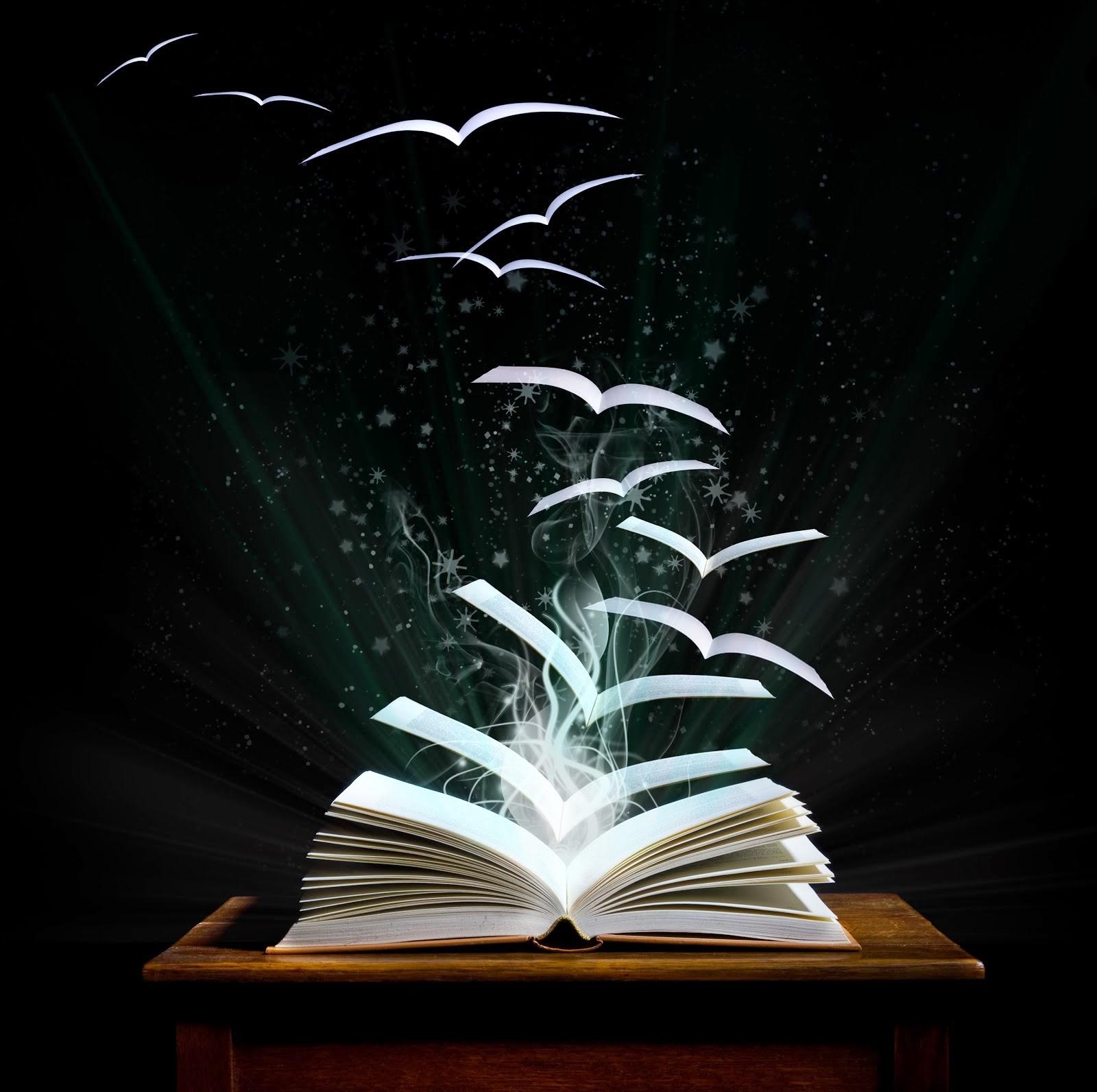 Libro La Magia De Rhonda Byrne Para Descargar Gratis Download