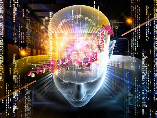 estimula-tu-cerebro-para-vivir-mas-y-mejor