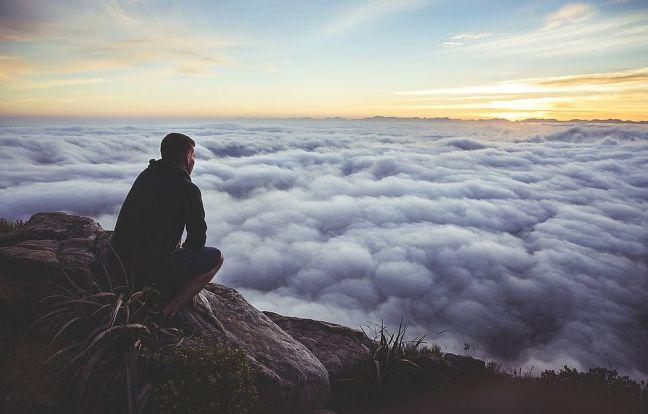 por-que-el-silencio-es-tan-importante-para-nuestro-cerebro